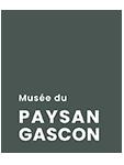 Musée du Paysan Gascon - Toujouse - Bas-Armagnac